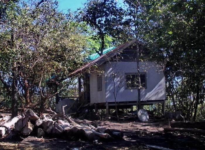 thaihaus
